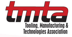 Tooling Manufacturing Technologies Association